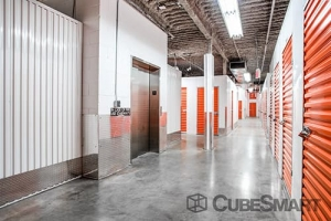 Image of CubeSmart Self Storage - Brooklyn - 2990 Cropsey Ave Facility on 2990 Cropsey Ave  in Brooklyn, NY - View 4