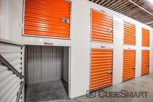 CubeSmart Self Storage - Brooklyn - 2990 Cropsey Ave - Photo 5