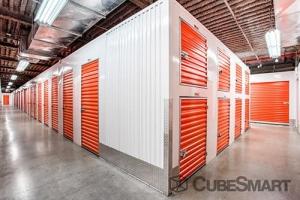 CubeSmart Self Storage - Brooklyn - 2990 Cropsey Ave - Photo 6