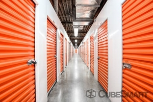 Picture of CubeSmart Self Storage - Brooklyn - 2990 Cropsey Ave
