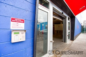 CubeSmart Self Storage - Jamaica - 179-36 Jamaica Ave - Photo 6