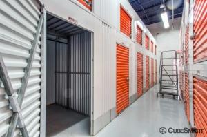 CubeSmart Self Storage - Tuckahoe - Photo 2