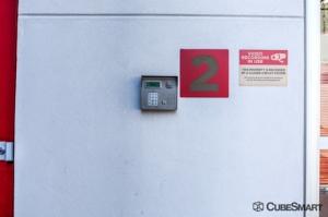 CubeSmart Self Storage - Tuckahoe - Photo 5