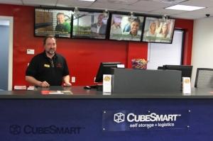 CubeSmart Self Storage - Yorktown Heights - Photo 4
