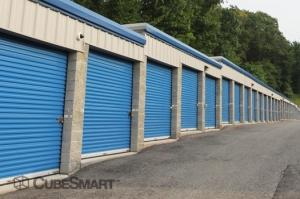 CubeSmart Self Storage - Yorktown Heights - Photo 7