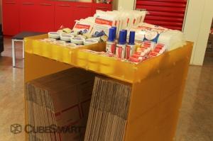 CubeSmart Self Storage - Yorktown Heights - Photo 9