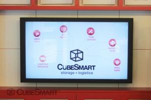CubeSmart Self Storage - Yorktown Heights - Photo 10