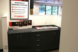 CubeSmart Self Storage - Yorktown Heights - Photo 11