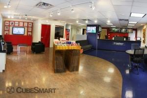 CubeSmart Self Storage - Yorktown Heights - Photo 13