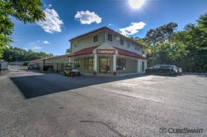 CubeSmart Self Storage - Yorktown Heights - Photo 1