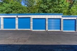 CubeSmart Self Storage - Yorktown Heights - Photo 2