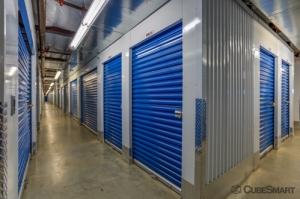 CubeSmart Self Storage - Yorktown Heights - Photo 5