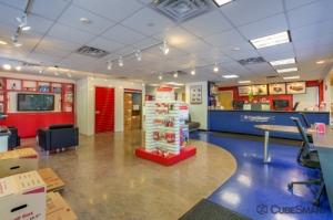 CubeSmart Self Storage - Yorktown Heights - Photo 8
