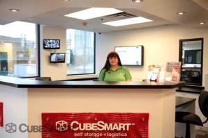 CubeSmart Self Storage - New Rochelle - 111 Cedar St - Photo 7