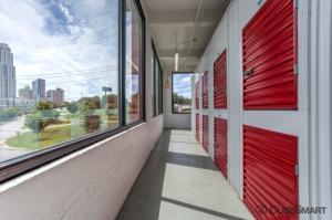 CubeSmart Self Storage - New Rochelle - 111 Cedar St - Photo 8