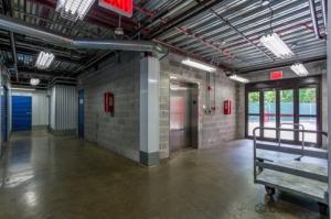 CubeSmart Self Storage - New Rochelle - 111 Cedar St - Photo 13