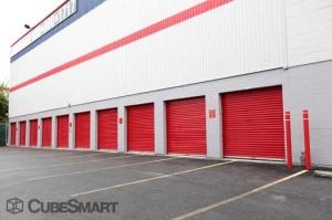 CubeSmart Self Storage - New Rochelle - 111 Cedar St - Photo 14