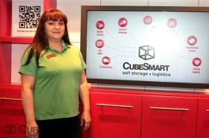 CubeSmart Self Storage - New Rochelle - 111 Cedar St - Photo 18