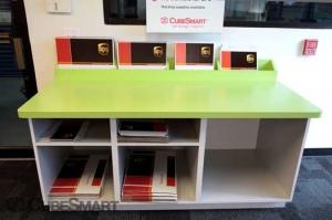 CubeSmart Self Storage - New Rochelle - 111 Cedar St - Photo 19