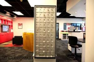 CubeSmart Self Storage - New Rochelle - 111 Cedar St - Photo 22