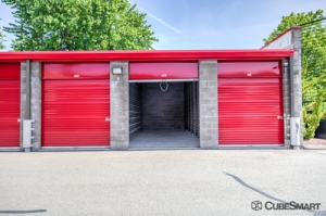 CubeSmart Self Storage - Shelton - Photo 5