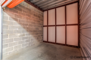 CubeSmart Self Storage - Shelton - Photo 6
