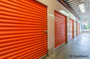 CubeSmart Self Storage - Shelton - Photo 7