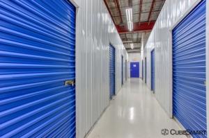 CubeSmart Self Storage - Wilton - Photo 5