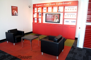 CubeSmart Self Storage - Norristown - Photo 9