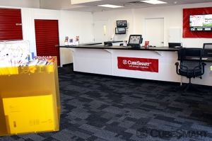 CubeSmart Self Storage - Norristown - Photo 10