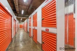 CubeSmart Self Storage - Norristown - Photo 5