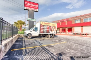 CubeSmart Self Storage - Norristown - Photo 7