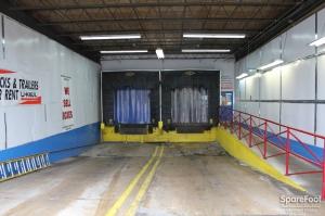 American Self-Storage LLC - Photo 7