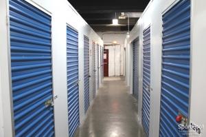 American Self-Storage LLC - Photo 10