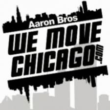 Aaron Bros Self Storage - Photo 5