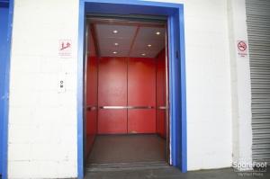 Image of Omega Self Storage of Mineola Facility on 99 E 2nd St  in Mineola, NY - View 4