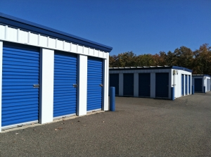 Photo of EZ Self Storage Lakewood