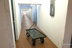 Picture of Sodo Storage