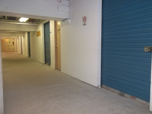 Image of Sodo Storage Facility on 901 Occidental Ave S  in Seattle, WA - View 2
