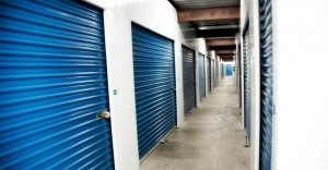 Central Self Storage - Pleasanton - Photo 4