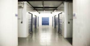Central Self Storage - Concord - Photo 3
