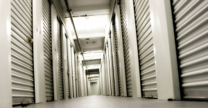 Cheap Storage Units At Central Self Storage Daly City In