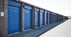 Central Self Storage - East Travis - Photo 6