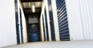 Central Self Storage - East Travis - Photo 8