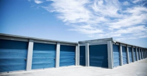 Central Self Storage - Rohnert Park - Photo 6