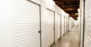 Central Self Storage - Pacific - Photo 3