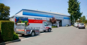 Central Self Storage - Pacific - Photo 7