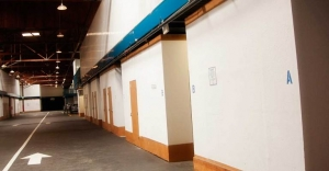 Central Self Storage - Pacific - Photo 8
