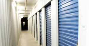 Central Self Storage - Merced - Photo 7