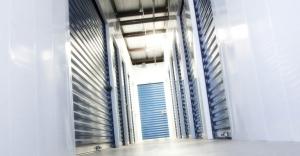 Central Self Storage - Broadway - Photo 3